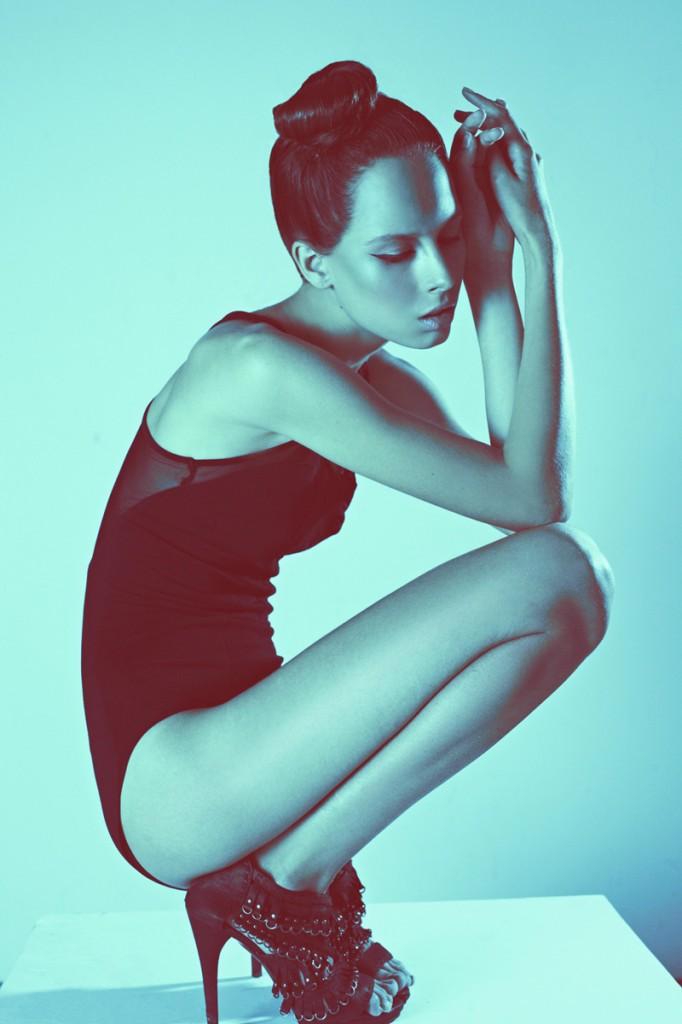 Ulla / S Models NY (7)