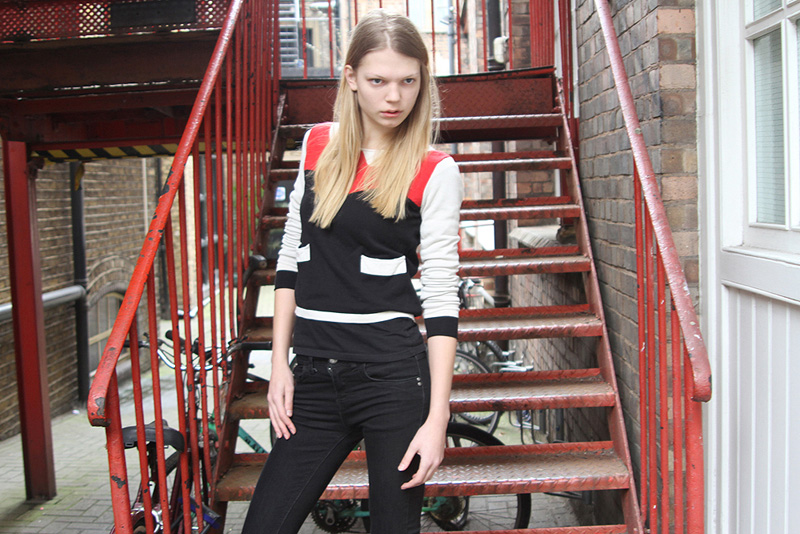 Sarah / image courtesy Elvis Models (7)