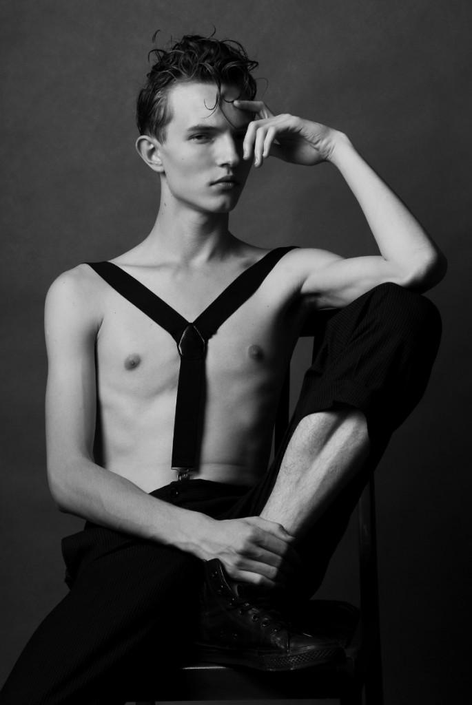 Egor / image courtesy Specimen Models (3)
