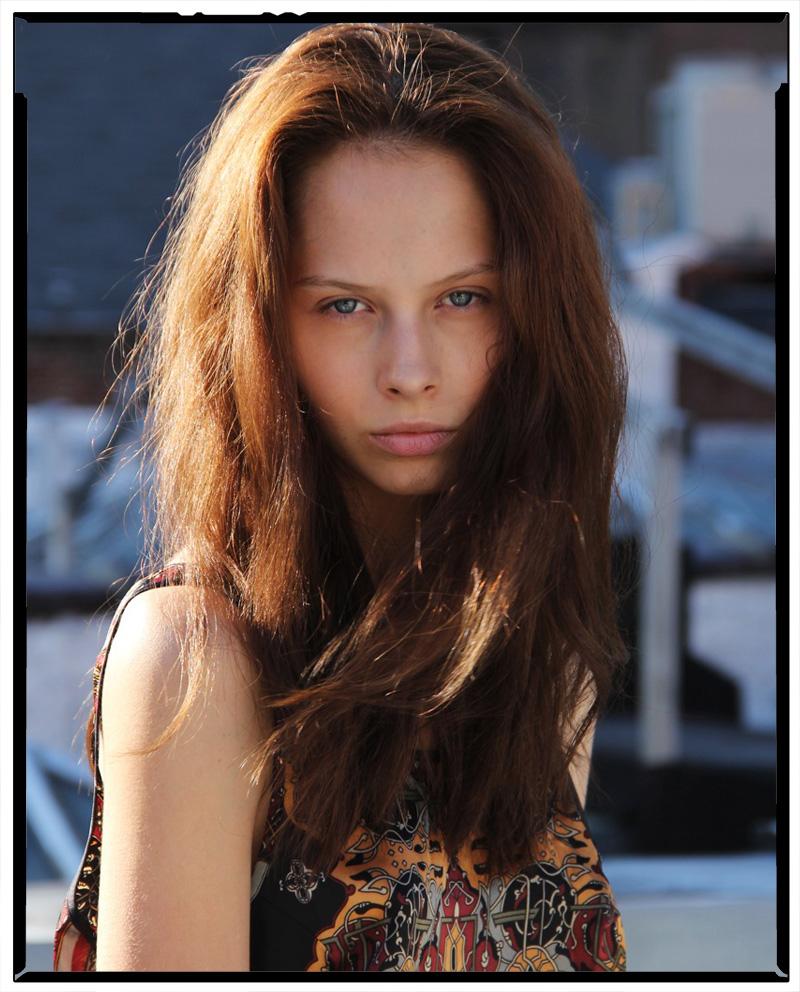 Ulla / S Models NY (3)