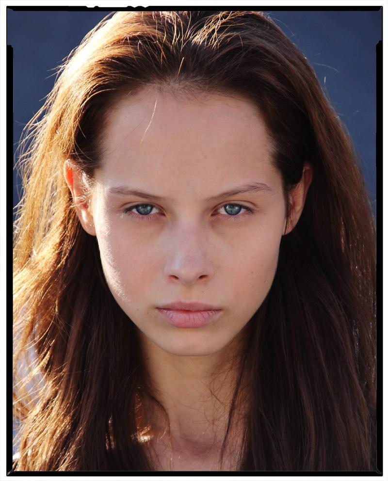 Ulla / S Models NY (1)