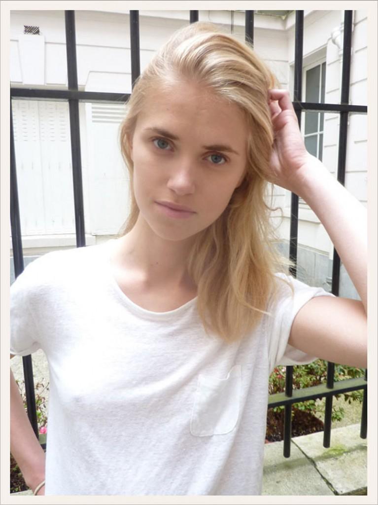 Olivia / image courtesy L'Agence 160g (17)