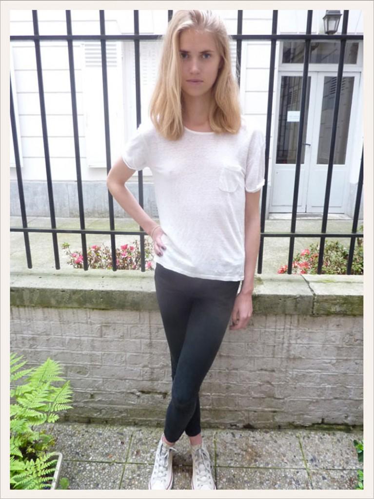 Olivia / image courtesy L'Agence 160g (16)