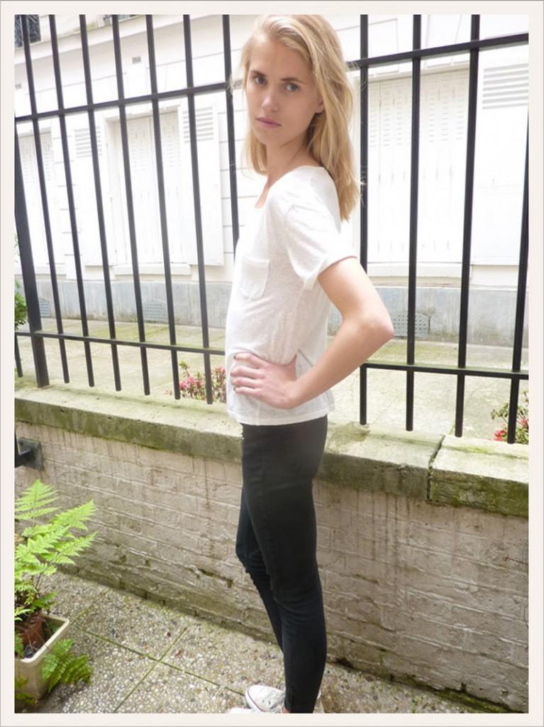 Olivia / image courtesy L'Agence 160g (15)