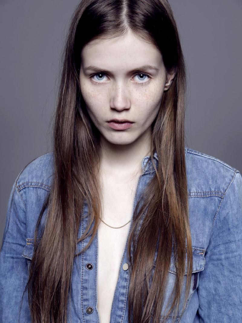 Hanna / image courtesy Model Plus (1)