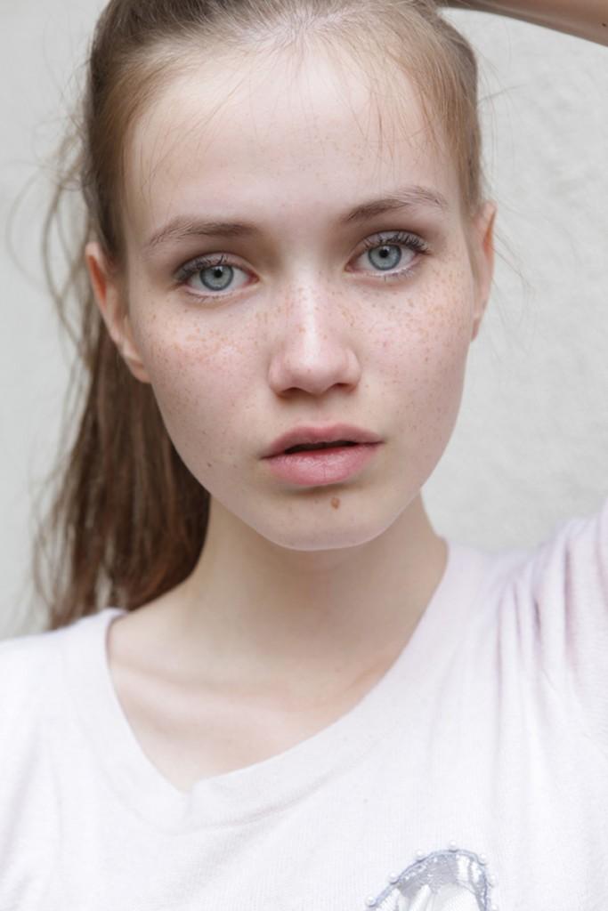 Hanna / image courtesy Model Plus (10)