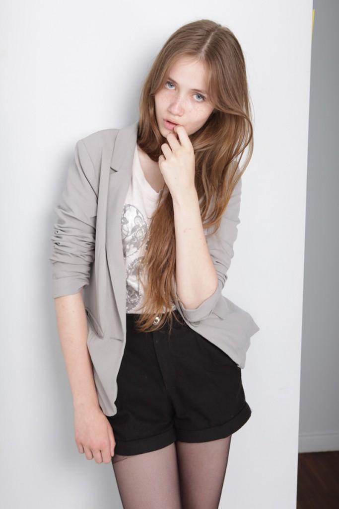 Hanna / image courtesy Model Plus (11)