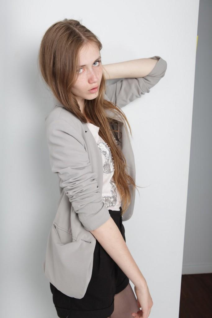 Hanna / image courtesy Model Plus (12)