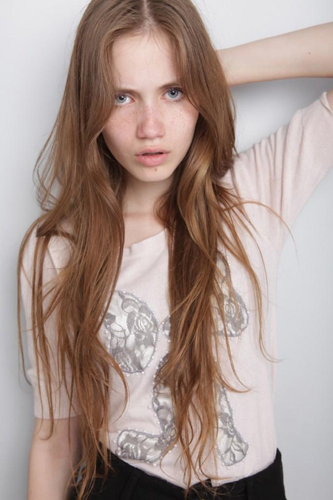 Hanna / image courtesy Model Plus (13)