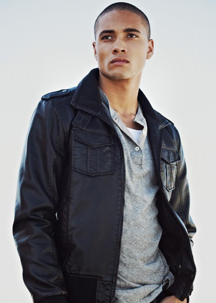 Zach / image courtesy DT Model Management (1)