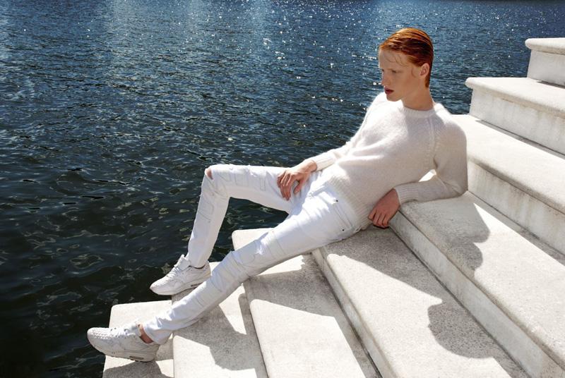 Thijs / image courtesy Elvis Models (6)