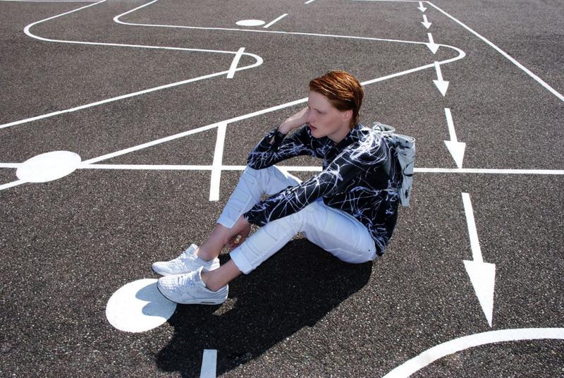 Thijs / image courtesy Elvis Models (7)