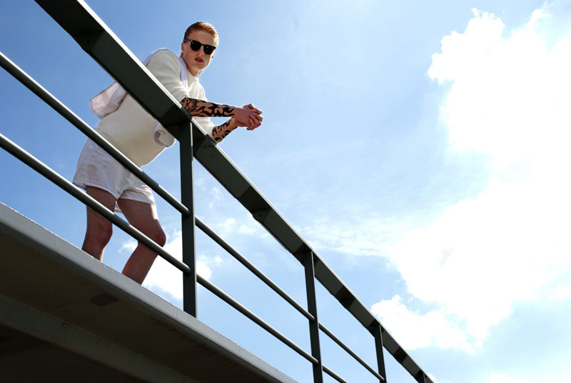 Thijs / image courtesy Elvis Models (8)