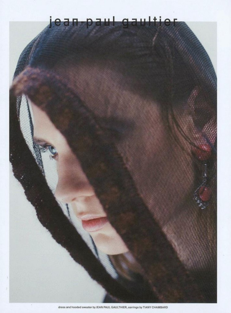 Maria / image courtesy D'VISION (11)