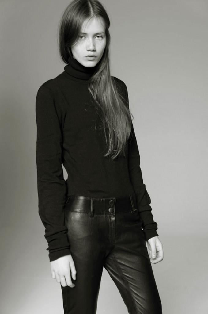 Hanna / image courtesy Model Plus (5)