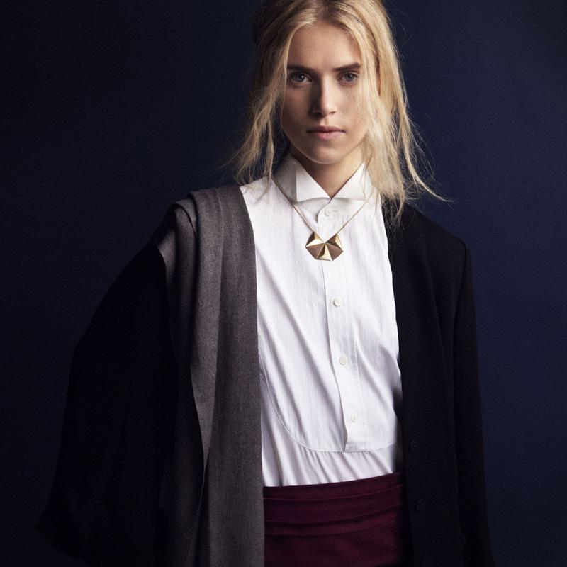 Olivia / image courtesy L'Agence 160g (3)