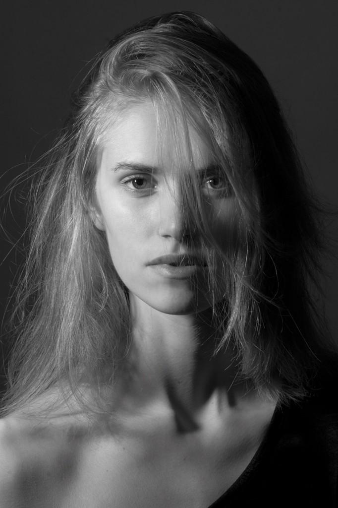 Olivia / image courtesy L'Agence 160g (7)