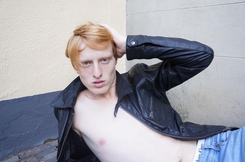 Thijs / image courtesy Elvis Models (19)