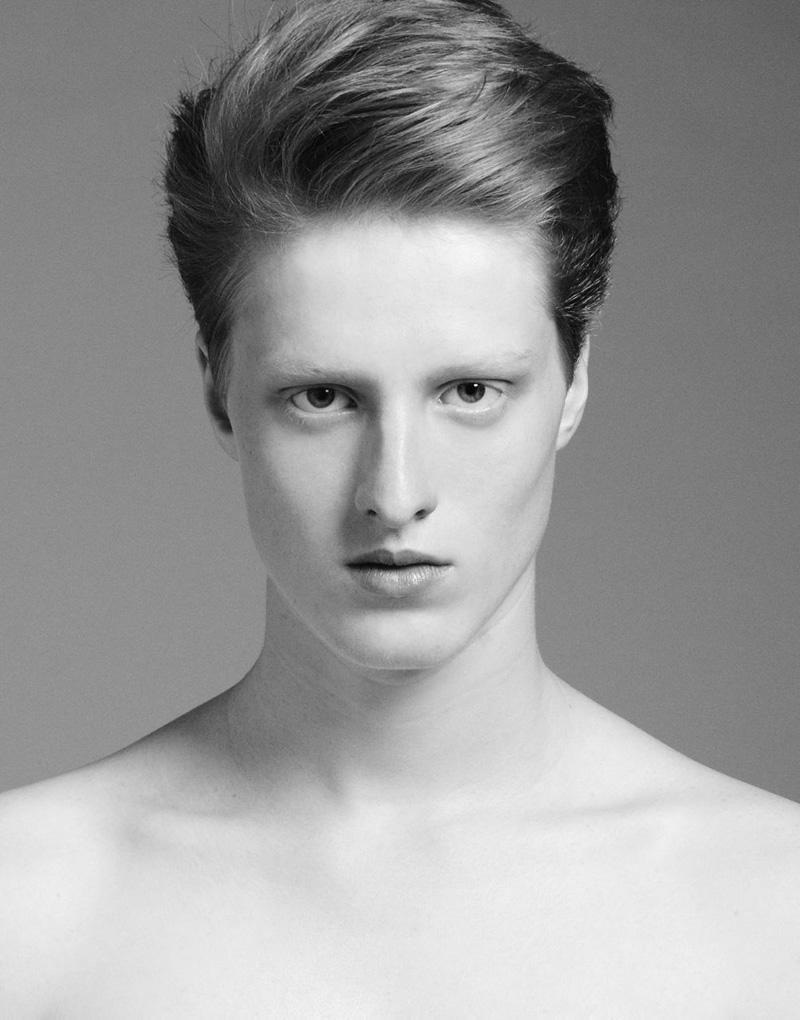 Thijs / image courtesy Elvis Models (2)