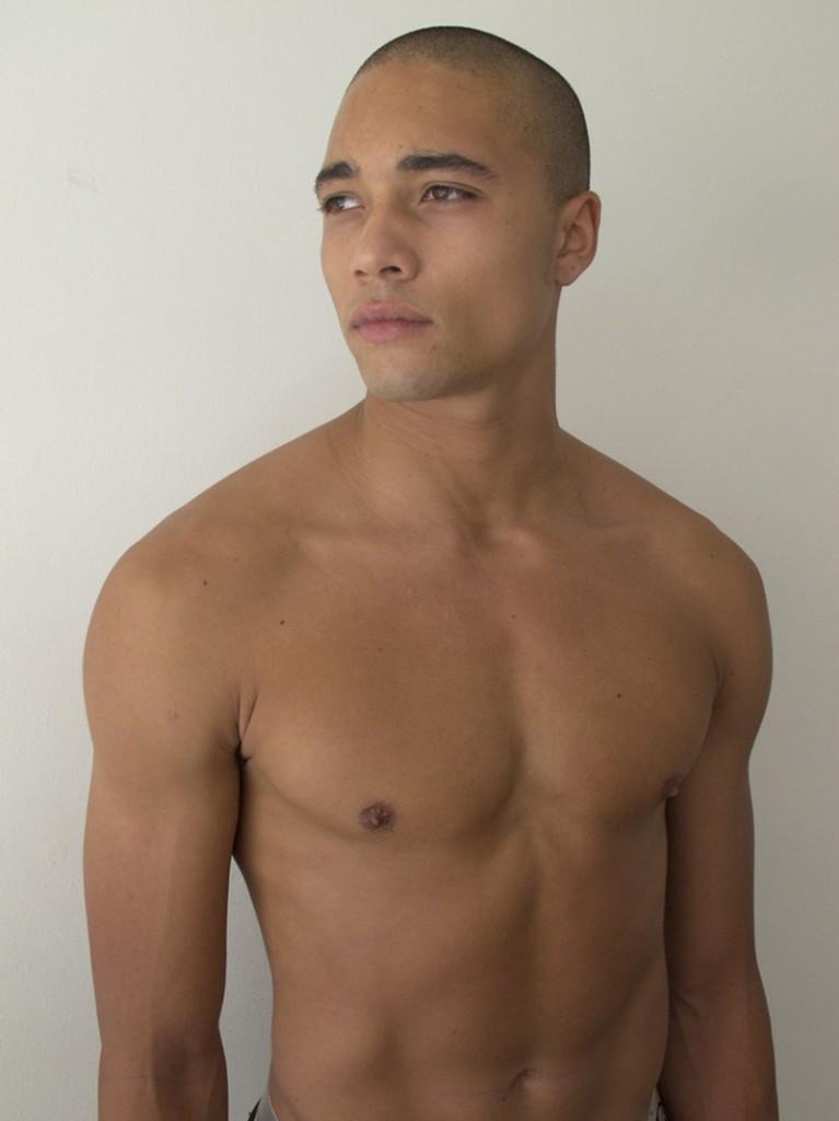 Zach / image courtesy DT Model Management (5)
