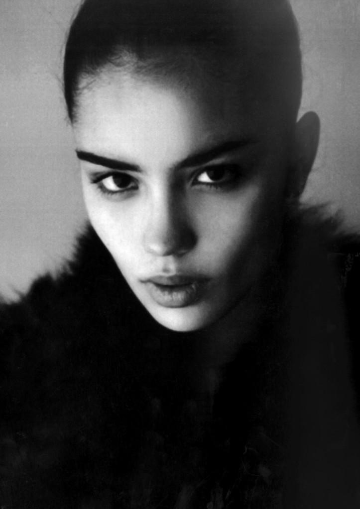 Irina / Women Direct (5)