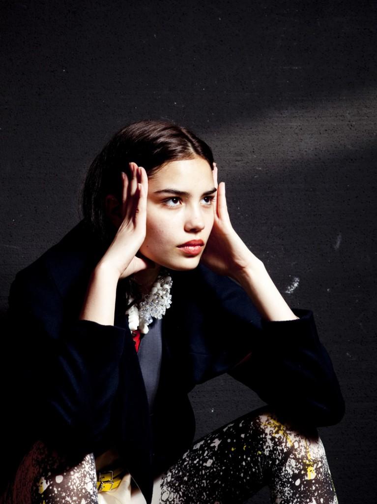 Irina / Women Direct (6)