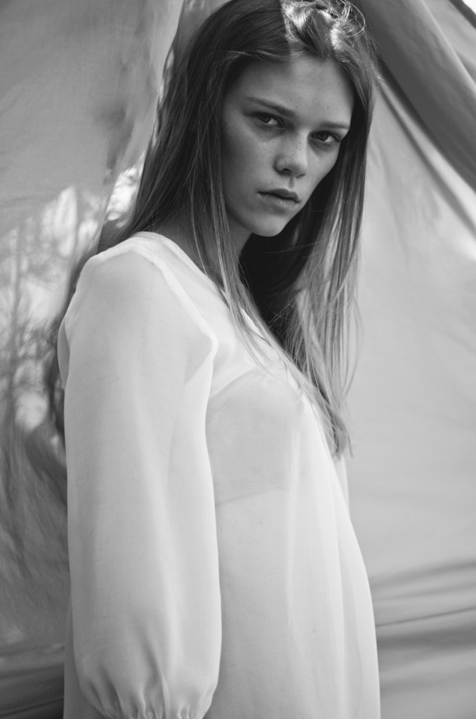 Caitlin / Photogenics (8)