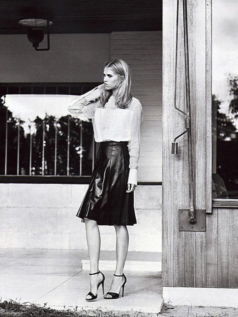 Olivia / image courtesy L'Agence 160g (9)