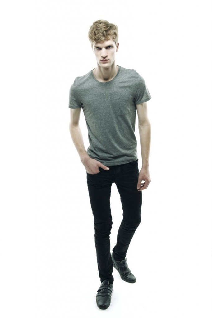 Ivan / image courtesy Fox Models (22)