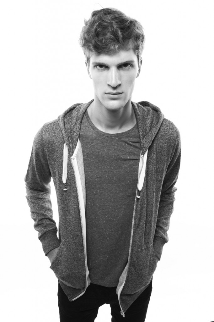 Ivan / image courtesy Fox Models (21)