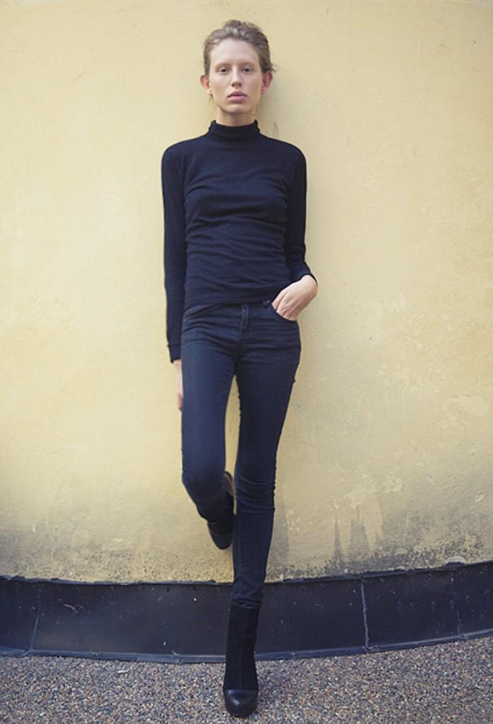 Isabell / image courtesy Elite Stockholm (11)