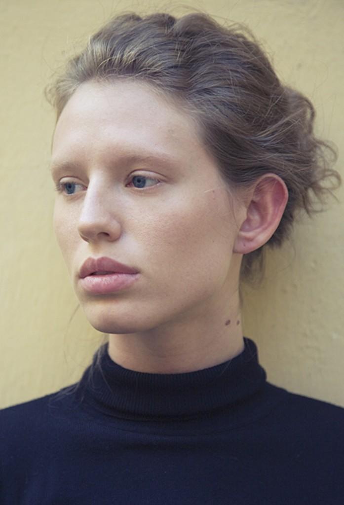 Isabell / image courtesy Elite Stockholm (8)