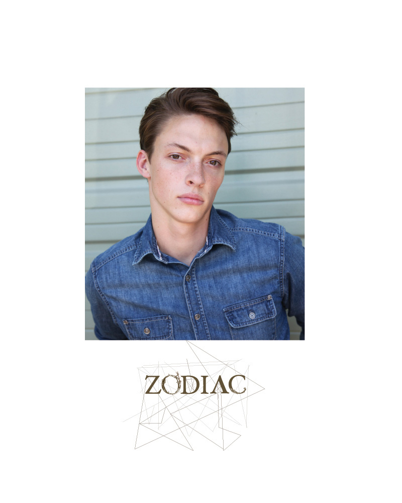 Mitchell / image courtesy Zodiac Management (7)