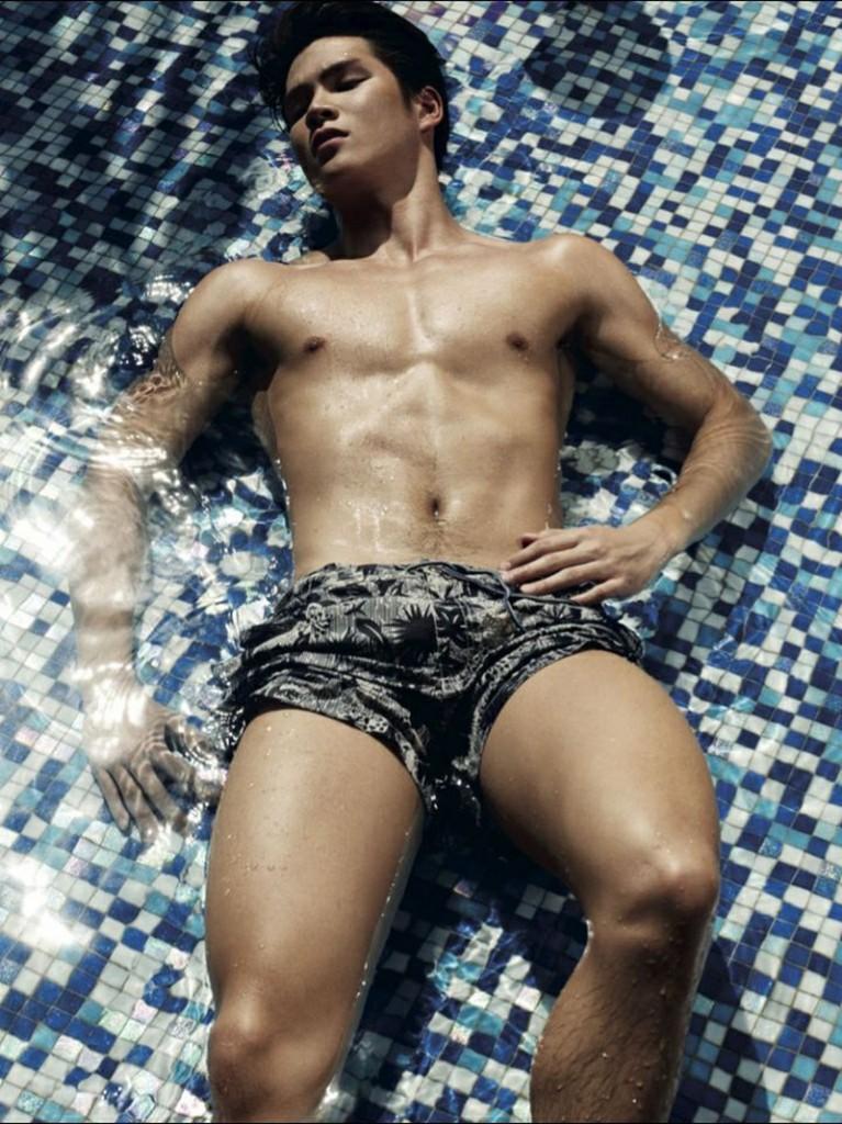 Nick / image courtesy Want Management (10)