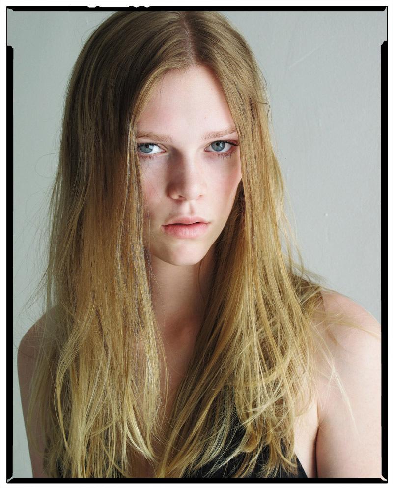Caitlin / Photogenics (3)
