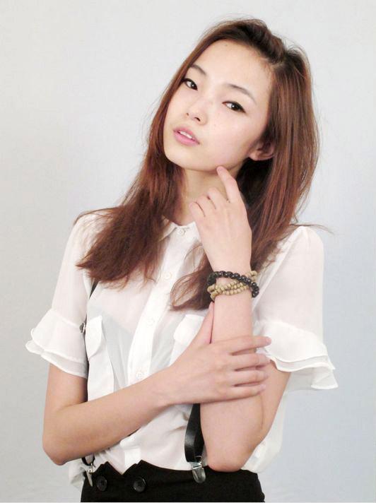 xiaowen-p01