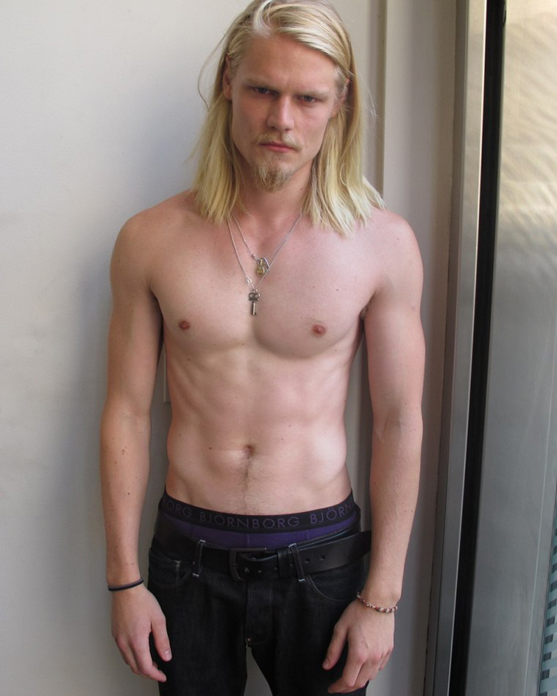 Caspar / image courtesy Q Models NY (11)