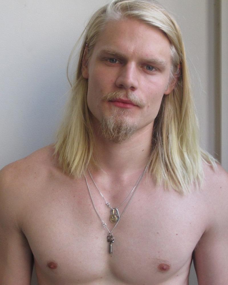 Caspar / image courtesy Q Models NY (10)