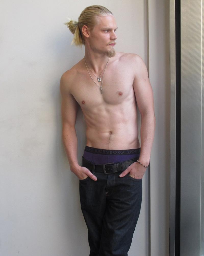 Caspar / image courtesy Q Models NY (12)