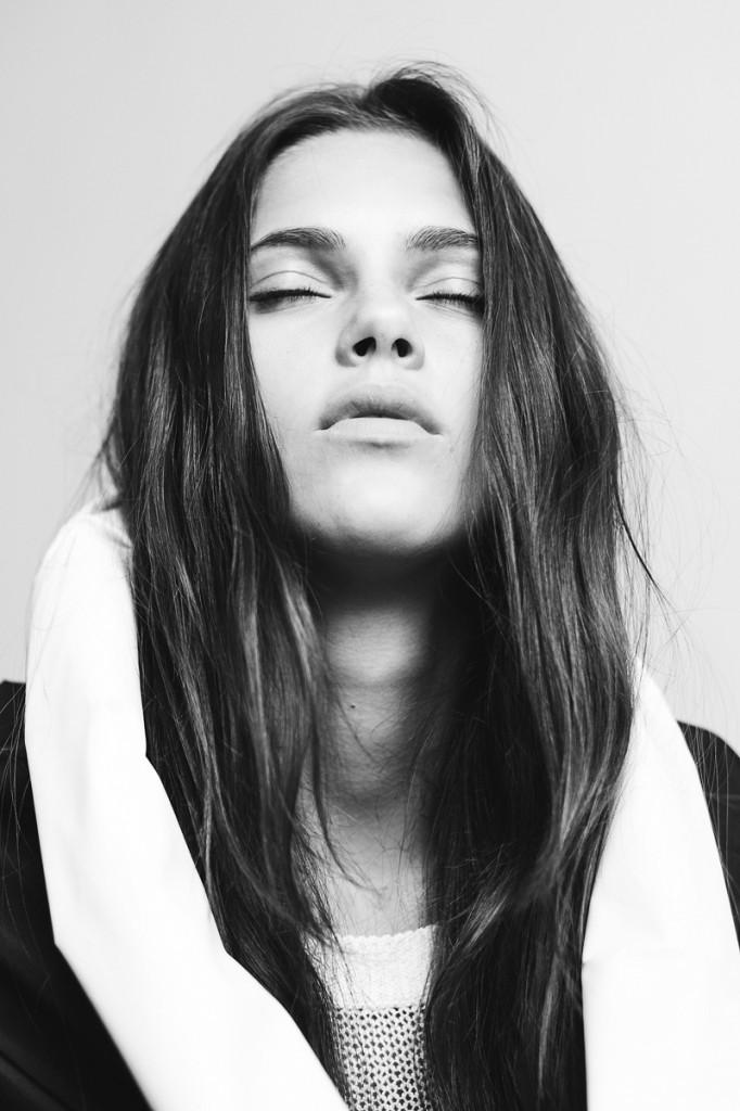 Anastasia / image courtesy Ultra Models (8)