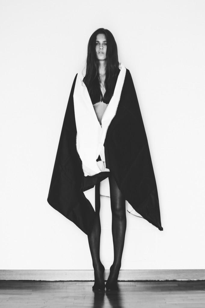 Anastasia / image courtesy Ultra Models (9)