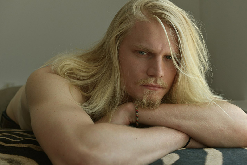 Caspar / image courtesy Q Models NY (7)