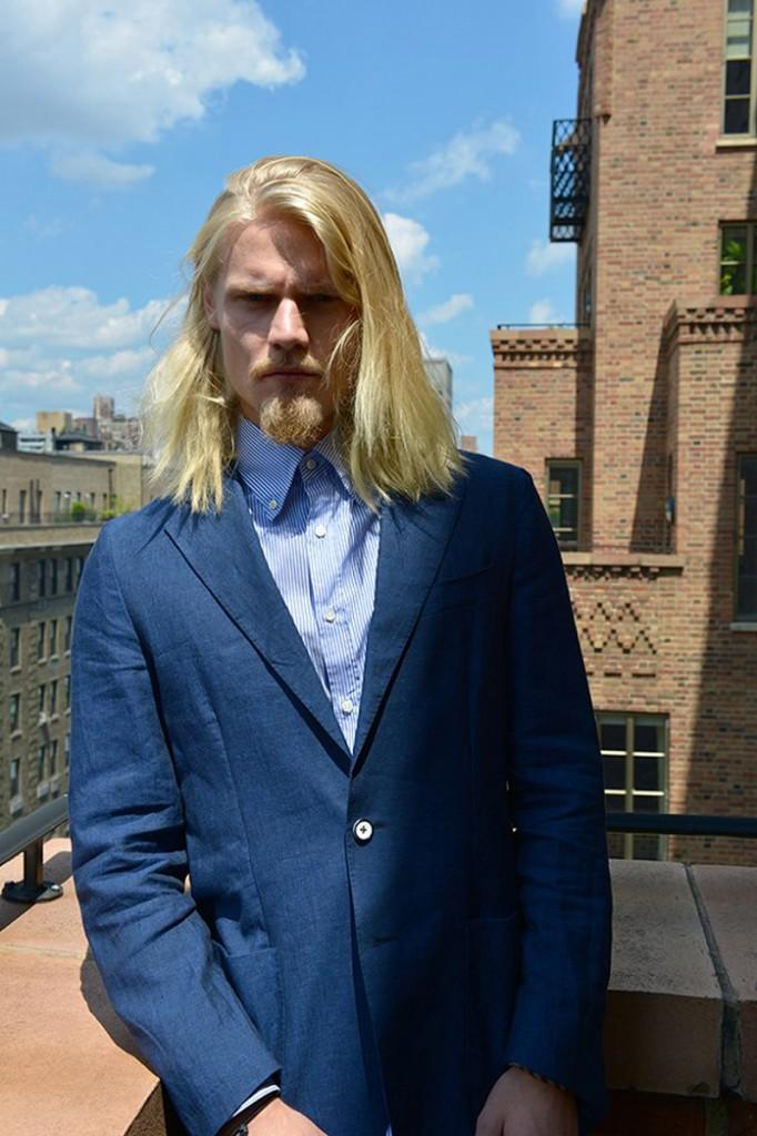 Caspar / image courtesy Q Models NY (5)
