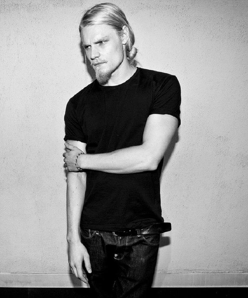 Caspar / image courtesy Q Models NY (2)