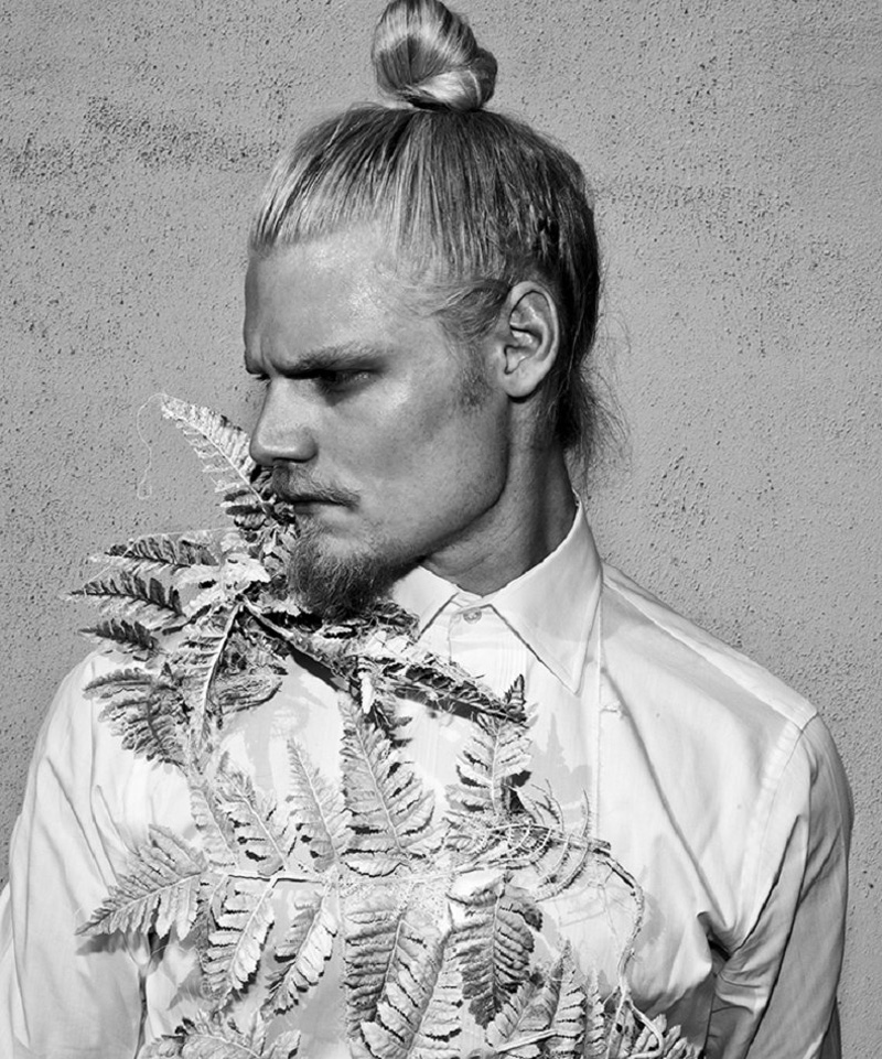 Caspar / image courtesy Q Models NY (4)