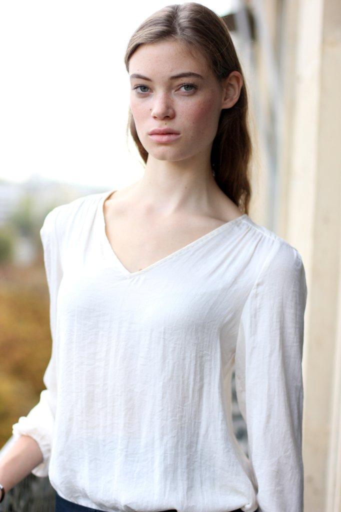 Elisabeth / image courtesy Elite Paris (6)
