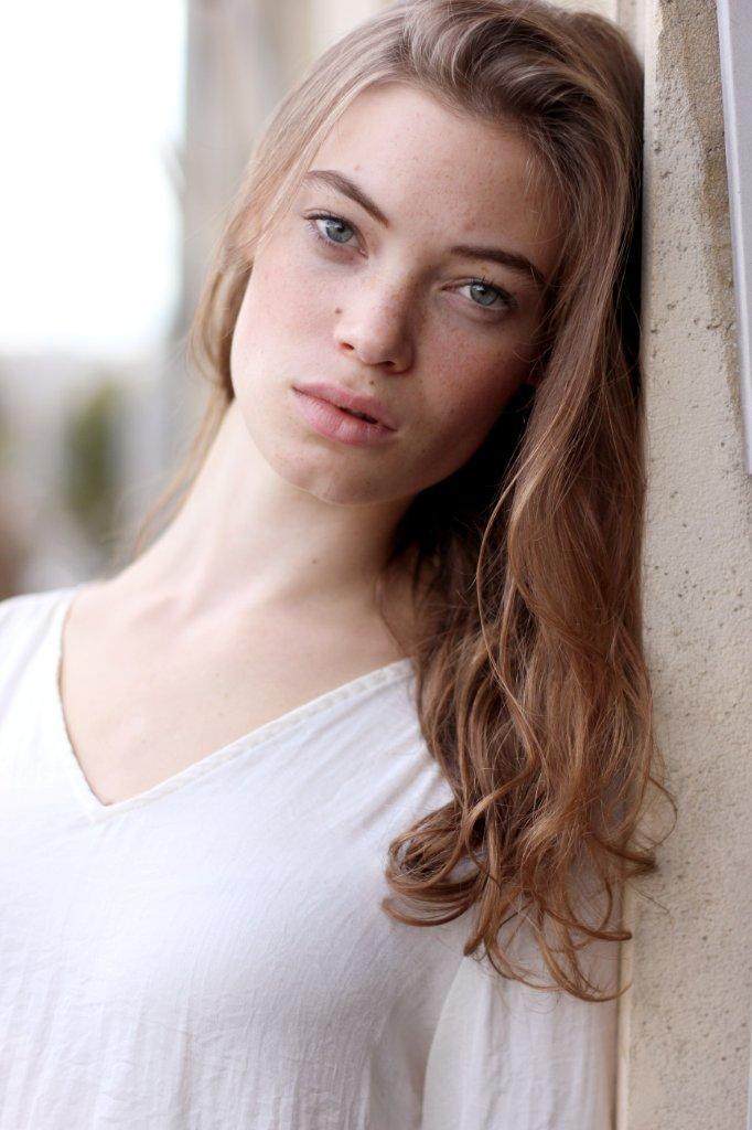 Elisabeth / image courtesy Elite Paris (7)