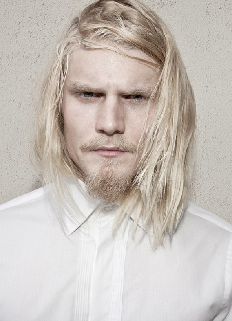 Caspar / image courtesy Q Models NY (3)