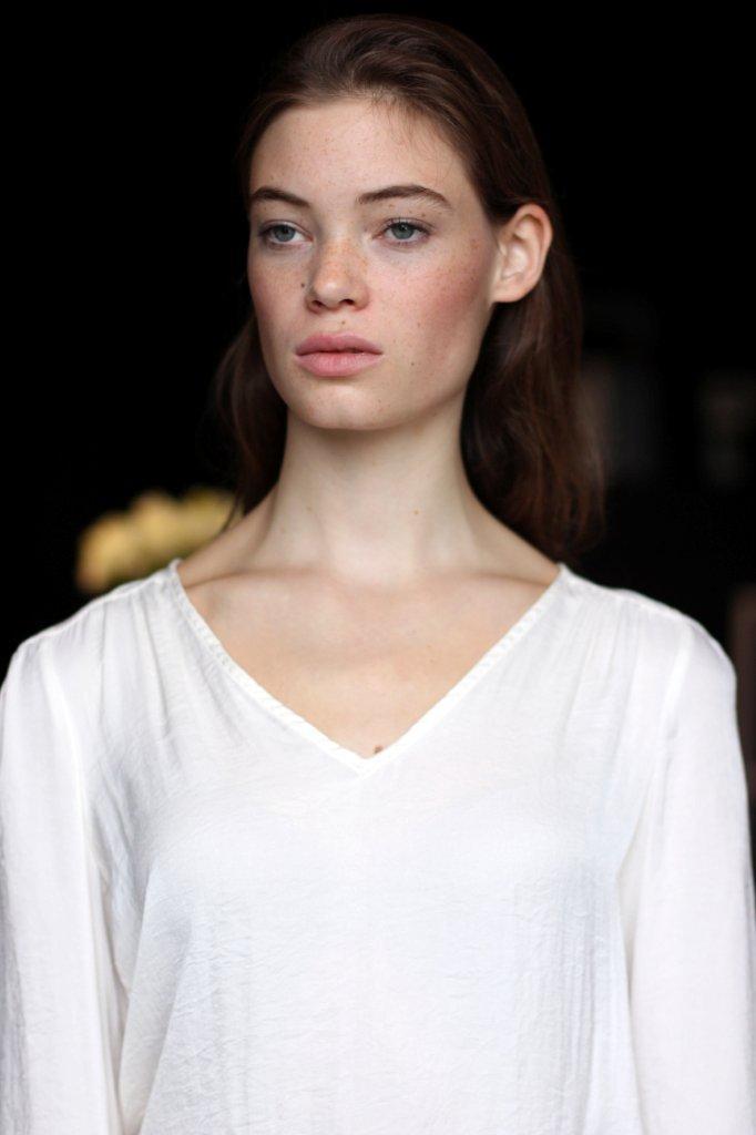 Elisabeth / image courtesy Elite Paris (9)