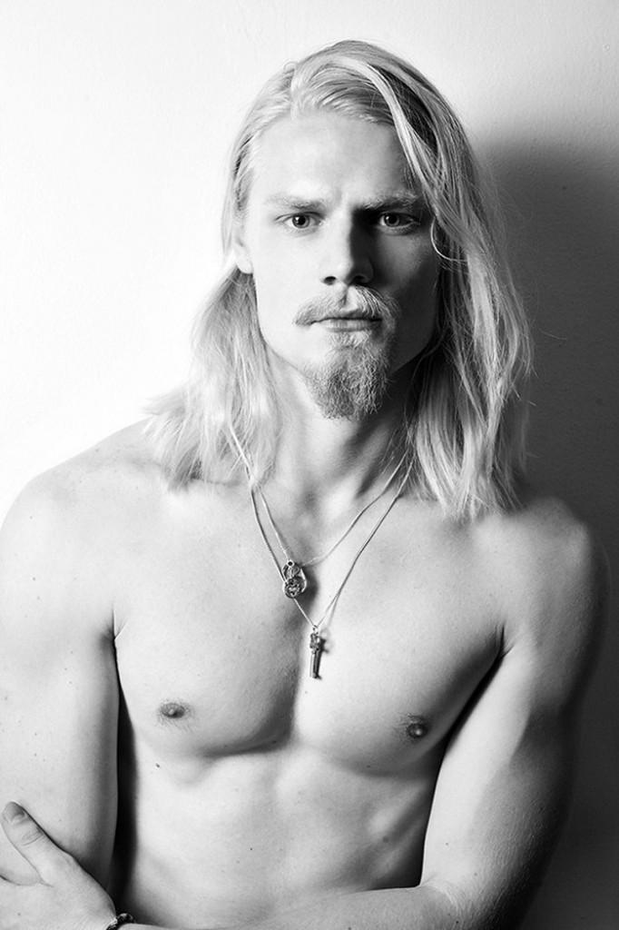 Caspar / image courtesy Q Models NY (1)